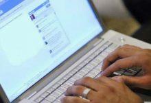 Noto  Ancora intimidazioni a Borrometi su FB