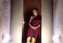 Noto| Tiempo di guitarras con Alessi e Palmeri