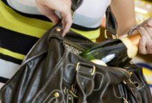 Augusta| Ruba in un supermercato. Arrestata una coppia di coniugi.