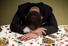 Siracusa| Prevenzione sul gioco d'azzardo