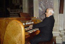 Augusta| Concerto alla messa per ricordare i morti di cancro