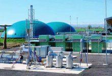 Francofonte | Il M5s contro la realizzazione di un impianto di biometano da biomasse