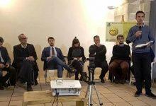 Lentini | «Ora in rete», prove di dialogo con altri movimenti civici siciliani