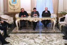 Lentini | Informatizzazione dello Sportello unico per l'edilizia, l'amministrazione muove i primi passi