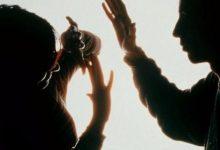 Siracusa| Deluso ed arrabbiato aggredisce la madre dell'ex