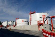 Siracusa| Fermata Lukoil: Legambiente chiede che venga garantita la sicurezza