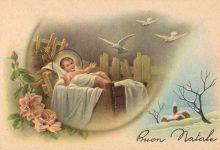 Augusta| Natale di carta: in mostra da sabato prossimo, cartoline, francobolli, santini