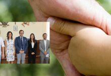 Melilli| Fondi Pac per l'infanzia sbloccati dalla Giunta