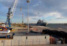 Augusta| Azioni condivise per il rilancio del porto tra Assoporto Augusta e Capitaneria.