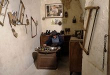 Palazzolo| Natale, successo per i presepi viventi