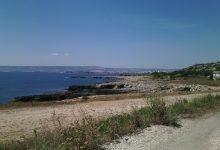 Augusta| Punta Izzo la Procura indaga. Gli attivisti chiedono il sequestro  dell'area