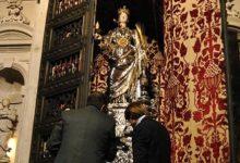 Siracusa| Festa di S. Lucia. La vigilia è già grande emozione