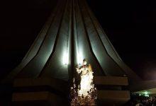 Siracusa| Santa Lucia mette la pace. Quante buche, però!