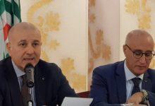 Siracusa| Cisl, un patto con Ragusa per evitare l'emarginazione
