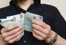 Siracusa| Si finge amico del figlio e le ruba 1000 euro