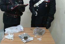Siracusa| Arrestato per spaccio di droga