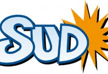 Siracusa| Fare impresa al Sud ma per under 35