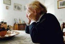 Augusta| Anziana truffata da un finto avvocato dell'assicurazione