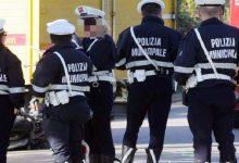 Siracusa| Vigile aggredito alla fiera di S. Lucia