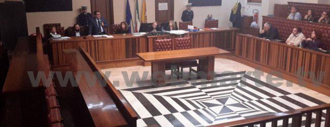 Augusta| La maggioranza pentastellata approva il bilancio consuntivo senza i voti dell'opposizione
