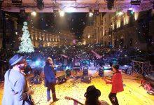 Siracusa| Capodanno in piazza duomo. Sicurezza e puro divertimento