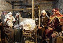 Melilli| Più di 20.000 persone per il Villaggio natalizio