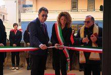 Augusta| Inaugurata la nuova sede delle Lilt