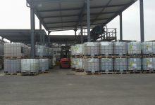 Augusta| Trattamento rifiuti liquidi pericolosi e non, la Intec Sud si appella al rispetto delle distanze tra impianti