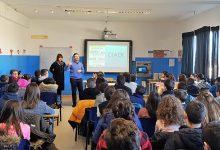 Augusta| Bullismo e Cyberbullismo: tematica affrontata per gli alunni del Corbino