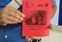 Siracusa  In calo il crimine, aumenta la violenza di genere