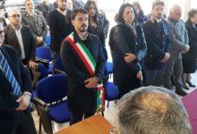 Lentini | Commemorato Filadelfo Aparo, 39 anni fa il suo barbaro assassinio per mano mafiosa