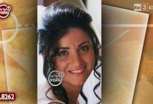 Siracusa| Tre anni fa il caso Eligia Ardita