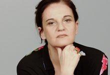 "Siracusa| Emma Dante venerdì presenta il suo ""Eracle"""