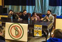 Augusta| Sciopero della fame per l'apertura del teatro comunale