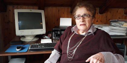 Francofonte | Le poesie di Maria Nivea Zagarella in un'antologia trilingue siciliano italiano inglese