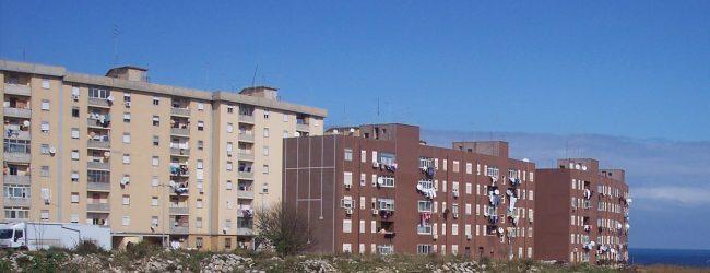 Siracusa| Bando per alloggi popolari