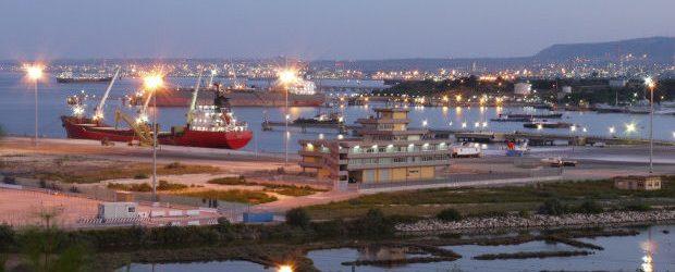 Augusta| Porto: Interfacciare il Poanet a supporto del sistema Pmis, lo chiede Assoporto