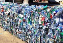 Lentini | Differenziata, i lentinesi al primo posto in provincia per rifiuti pro-capite mensili