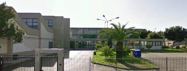 Siracusa| Progetti per migliorare quattro scuole