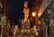 Siracusa| Festeggiamenti in onore di San Sebastiano