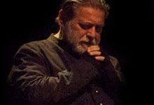 Siracusa| Ciccio Abela, l'attore, il Maestro, l'uomo