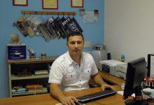 Augusta| La casa di reclusione ha il nuovo responsabile dell'ufficio servizi
