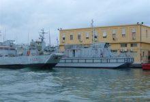 Augusta| Arsenale militare: la Fp Cgil soddisfatta per il traguardo raggiunto