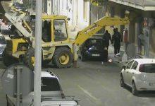 """Augusta  Operazione """"Voragine"""". Nove persone arrestate fra le provincie di Siracusa e Catania"""