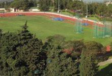 Siracusa| Campo Scuola, anche spogliatoi off-limits!