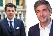 Avola  Cannata va a fare il sindaco a Rapallo
