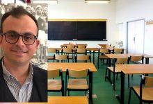 """Melilli  Chiusura aula """"Don Bosco"""", il sindaco respinge ogni addebito"""