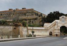 Augusta| Nasce una società augustana di storia patria libera dalla politica