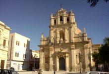 Avola  Chiesa S. Venera, un iter lungo e tortuoso