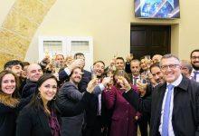 Siracusa| Politiche di marzo. 5stelle primi ad ufficializzare
